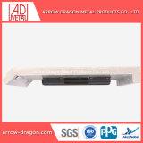 Le granit de placage de pierre anticorrosion haute rigidité de l'aluminium pour la colonne de Panneaux de bardage Honeycomb/ capot colonne