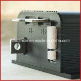 1253-8404年のコントローラ600A 48Vの電気コントローラ