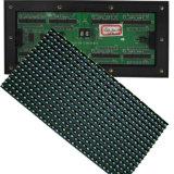 De alta calidad impermeable a todo color P16 panel LED