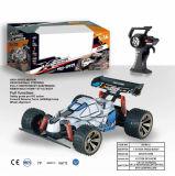 Laufen des Buggys der 1:16 großer Geschwindigkeit (27/49MHz) RC elektrisches Auto-Spielwaren laufend