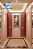 Elevadores Gearless de Residentia da máquina da tração/preço Home do elevador e do elevador