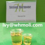 Занимаясь культуризмом фармацевтический ацетат Trenbolone масла впрыски