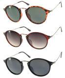 Tipo profissional dos óculos de sol do Tr 90 da alta qualidade do projeto de China