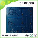 Professionnels de la conception électronique PCB/conception de carte de circuit électrique de la fabrication