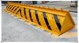 Стояночный упор Anti-Crash гидравлической системы автоматической дорожной блокировки всплывающих окон