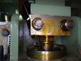 J21 시리즈 120t 기력 압박, 알루미늄을%s 구멍 뚫는 기구 기계