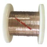 工場銅のニッケル合金CuNi2