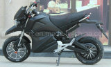 Koele Elektrische Motorfiets Desgn 2000W Van uitstekende kwaliteit met de EEG