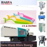 Poupança de energia da máquina de moldagem por injeção de plástico Hjf118