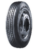 Reifen Pneus 195r14c 235/40zr18 des Fahrt-Winter-ATV