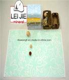 Полотенца массажа ноги хлопкового волокна высокого качества 100% органические