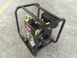 Pompe à l'eau Ce&ISO9001 diesel approuvée