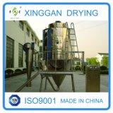 中国の漢方薬のエキスの噴霧乾燥器
