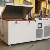 -80~ -10 градусов промышленных криогенных холодильник Gy-8028n
