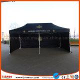 Kundenspezifisch Messeen-Zelt oben knallen