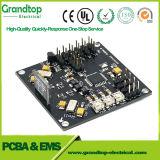 Elektronik-gedrucktes Leiterplatte-Prototyp Schaltkarte-Vorstand für Elektronik