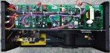 De Machine van het Lassen van de Omschakelaar van MIG/Mag 190g 220V