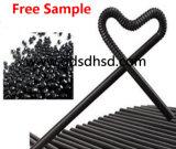 Plastic Black Masterbatch for Shrink/Stretch Film
