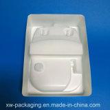 Mdicineの製品のまめの包装のための新しいカスタマイズされたプラスチック皿