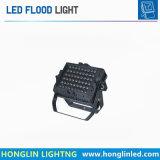 Scheinwerfer des Hotsale im Freien LandschaftIntiground Fußboden-Licht-54W