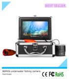 '' сетноой-аналогов тип подводная система камеры 15m 7 камеры рыболовства