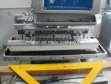 30cm 가늠자 /Ruler를 위한 통과하는 잉크 컵 패드 인쇄 기계
