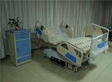 Стационара функции The3880 8 кровать электрического ICU медицинская
