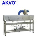 Pgt Akvo -150 b бутылка минеральной воды автоматические функции подписывания