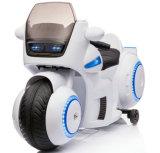 12V badine le jouet électrique de moto