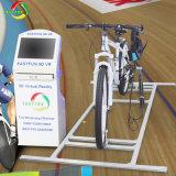 9d gafas de realidad virtual Gimnasio VR VR de la máquina para la venta de bicicletas