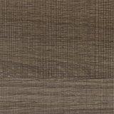 70, 80, papier brut décoratif des graines en bois de chêne 85GSM (K1762)