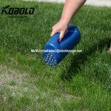 Fertiilzer 스프레더, 잔디밭 경편한 파종기