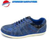 Chaussures occasionnelles d'hommes d'hommes secs, vente directe occasionnelle d'usine,
