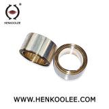 Алмазных сегментов Silver сварки припоя