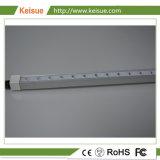 Keisue LED 수족관은 가득 차있는 Spetrum에 가볍게 증가한다