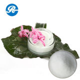 CAS no.: 97-59-6 Allantoin cosmético