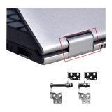 Qualität kundenspezifische Drehkraft-Scharniere für Laptop/Notizbuch