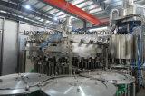 工場価格の炭酸清涼飲料のソーダ飲料のびん詰めにする満ちる包装機械