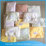 Hot vender pigmentos fotocromáticos utilizado para esmalte de uñas/Pigmento sensible a la luz del sol