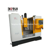 fraiseuse CNC 3 axes Vertical Centre d'usinage CNC (VMC550/VMC650/VMC850)