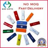 I Wristbands all'ingrosso dei tovaglioli, assorbono il marchio personalizzato multicolore degli Sweatbands