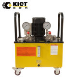 Kiet Marke EPC-elektrische Hydraulikpumpe