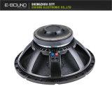 Heiße Verkäufe Dbk Zeile Reihen-Lautsprecher Lf18X400