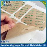 3m doppelseitiges Band 300lse verwendet für Telefon LCD gestempelschnittenes 9495le