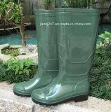 Caricamenti del sistema di gomma impermeabili di sicurezza sopra i caricamenti del sistema di pioggia di gomma dei caricamenti del sistema di gomma di Kness