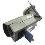 Sony 2 МП 323 датчиком 4G WiFi для использования вне помещений водонепроницаемый Bullet камеры