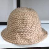 Пользовательские моды с рекламных леди зимой с Red Hat