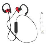 2018년 OEM 스포츠 입체 음향 무선 헤드폰 또는 스포츠 Bluetooth 핸즈프리 새로운 소형 4.0 헤드폰