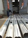 De Uitdrijving van het aluminium voor het OpenluchtGebruik van Pool van de Verlichting