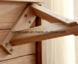 صلبة خشبيّة [دين تبل] يعيش غرفة أثاث لازم ([م-إكس2899])